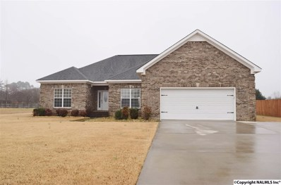 1002 Emerald  Way, Hartselle, AL 35640
