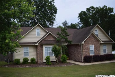 107 Cove Creek Road, Rainbow City, AL 35906