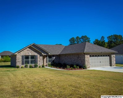 18208 Whitetail Lane, Athens, AL 35613