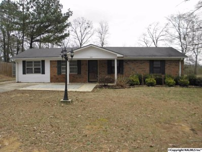 207 County Road 461, Town Creek, AL 35672