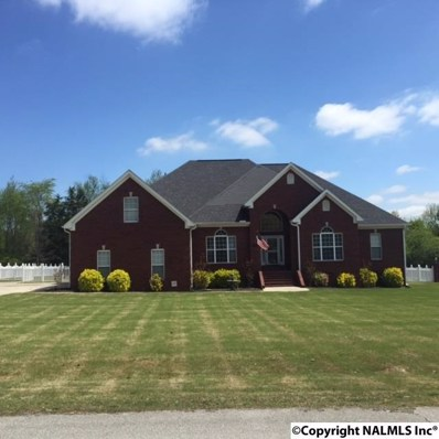 87 Forest Home Drive, Trinity, AL 35673