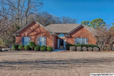 111 Adalene Lane, Madison, AL 35757