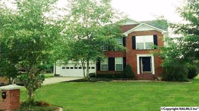 114 Royal Troon Drive, Rainbow City, AL 35906