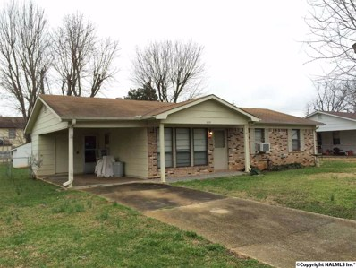 208 Sw Hillside Road, Decatur, AL 35601