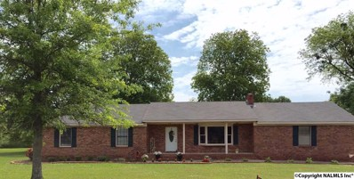 123 Meadow Lane, Decatur, AL 35603