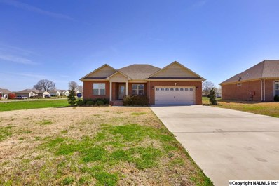29468 Briar Patch Lane, Ardmore, AL 35739
