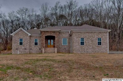 4612 West Pleasant Acres Drive, Decatur, AL 35603