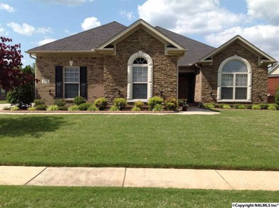 103 Star Chase Lane, Madison, AL 35758