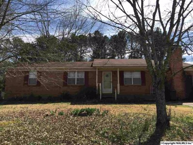 17256 Ferry Road, Athens, AL 35611