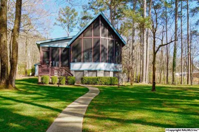 2043 White Elephant Road, Grant, AL 35747