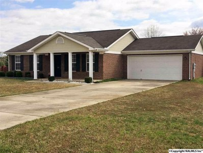 205 Day Lily Drive, Harvest, AL 35749