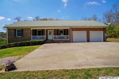 191 Dry Creek Cove Circle, Laceys Spring, AL 35754