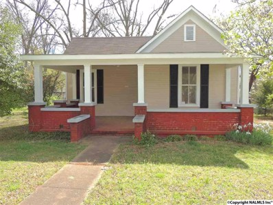 1316 Se 7th Avenue, Decatur, AL 35601