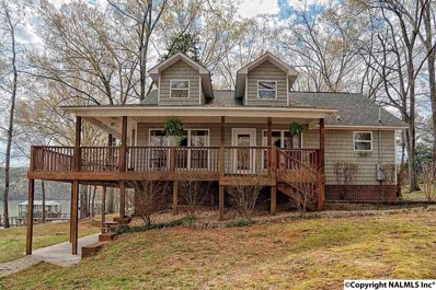 17797 Elk Estates Road, Athens, AL 35614