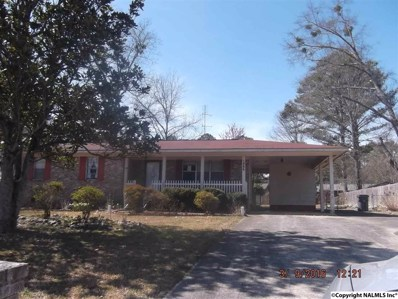 1866 Lakeview Road, Gadsden, AL 35907