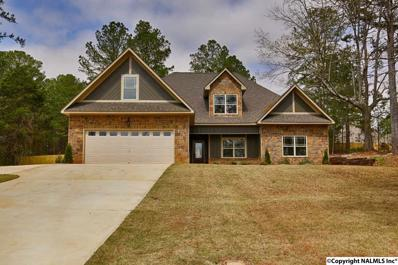 107 Mcclellan Lane, Harvest, AL 35749