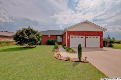 124 Bridges Drive, Harvest, AL 35749