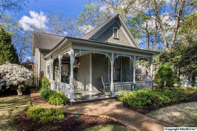 111 Ne Cain Street, Decatur, AL 35601
