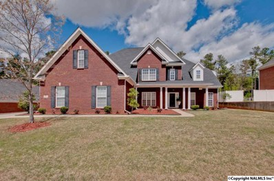 134 Reserve Way, Madison, AL 35758