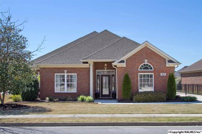 103 Whitworth Court, Madison, AL 35756