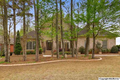 119 Glen Ives Way, Madison, AL 35758