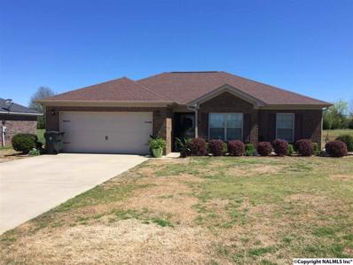 197 Glenda Sue Lane, New Market, AL 35761