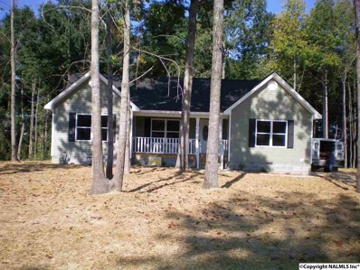 183 County Road 1031, Fort Payne, AL 35968