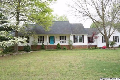 500 Wellington Road, Athens, AL 35613