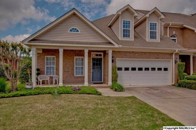 3146 Mallard Point Drive, Hampton Cove, AL 35763