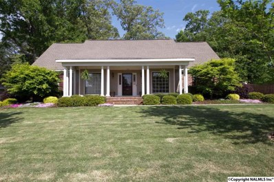 1024 Way Thru The Woods, Decatur, AL 35603