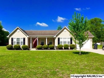 162 Meadow Lane, Priceville, AL 35603