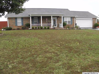 147 County Road 435, Moulton, AL 35650
