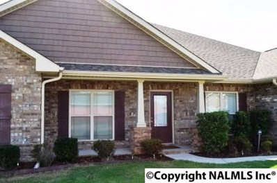 636 Summer Cove Circle, Madison, AL 35757