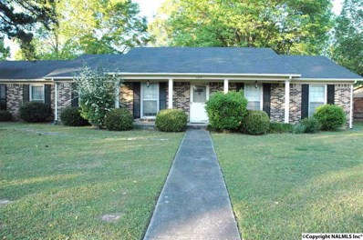 1204 Terrehaute Avenue Sw, Decatur, AL 35601
