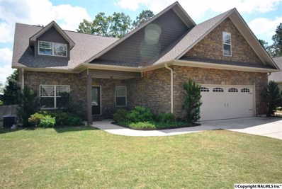 113 Summershade, Harvest, AL 35749