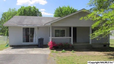 415 Se Lee Street, Attalla, AL 35954