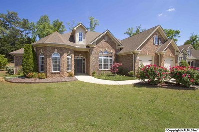 135 Equestrian Lane, Madison, AL 35758