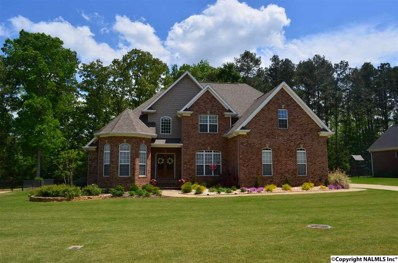 105 Chelsea Lane, Rainbow City, AL 35906