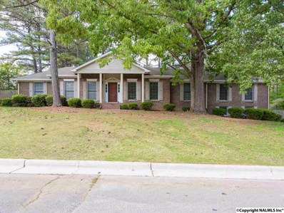 109 Gilbert Lane, Madison, AL 35758