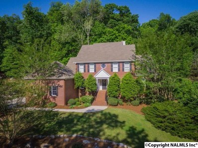 2960 Hampton Cove Way, Hampton Cove, AL 35763