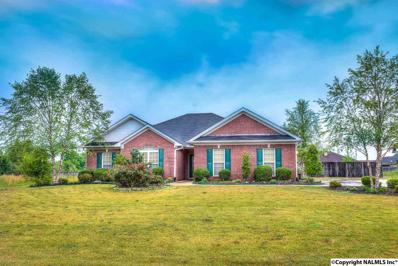 129 Willowvalley Drive, Harvest, AL 35749