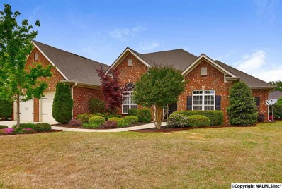 148 Equestrian Lane, Madison, AL 35758