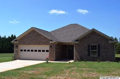108 Brenna Lane, Hazel Green, AL 35750