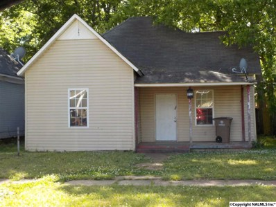 215 5th Avenue Sw, Decatur, AL 35601