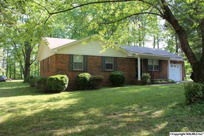 156 Ita Ann Lane, Madison, AL 35757
