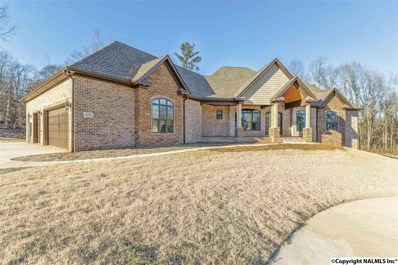 4711 Riverbank Circle, Owens Cross Roads, AL 36763