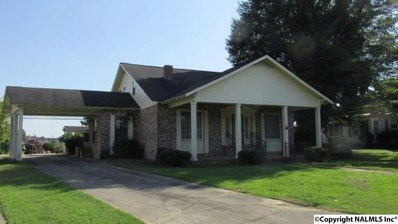 503 East Main Street, Albertville, AL 35950 - MLS#: 1044522