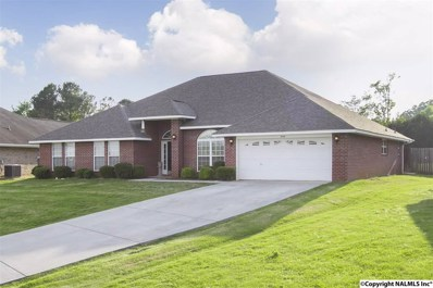 244 Brier Ridge Court, Madison, AL 35757