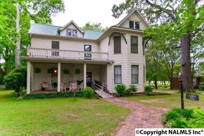 313 Church Street, Madison, AL 35758
