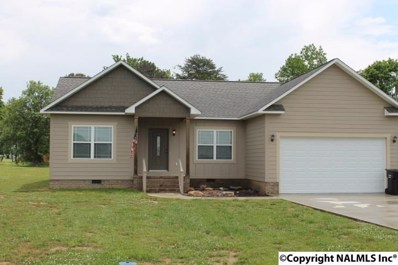 5 Michael Circle, Fort Payne, AL 35967